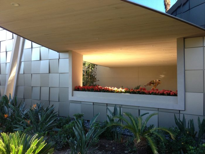 Flannery Residence - La Quinta, CA